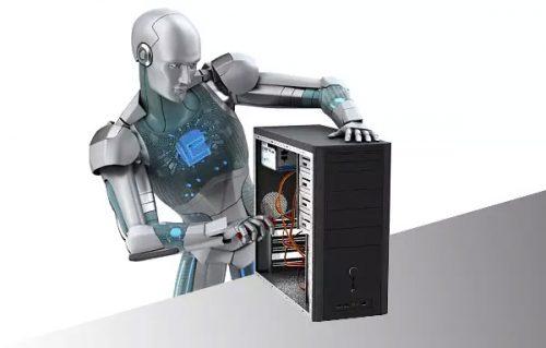 Компьютер LS 5020155