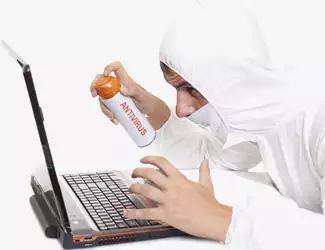 Удаление смс вируса