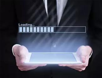 Замена ОС на планшете